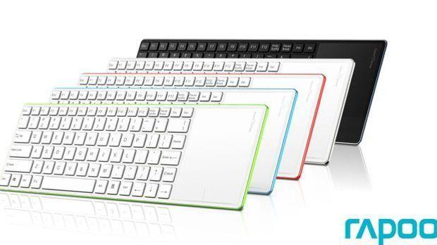 E6700_Keyboard