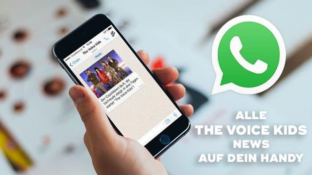 Teaser_WhatsApp_TVK