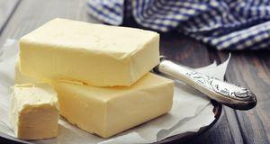 gesunde Rezepte & Lebensmittel_2015_09_24_gute Fette_Bild 3_fotolia_tashk...