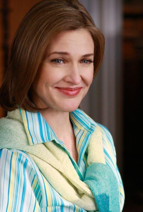 Rückblick: Nach dem Selbstmord von Mary-Alice (Brenda Strong) macht sich Eli große Vorwürfe und schwört, dass er von nun an alles tun wird, um den M... - Bildquelle: ABC Studios