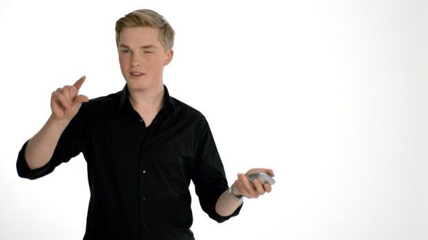 Finn Plotz