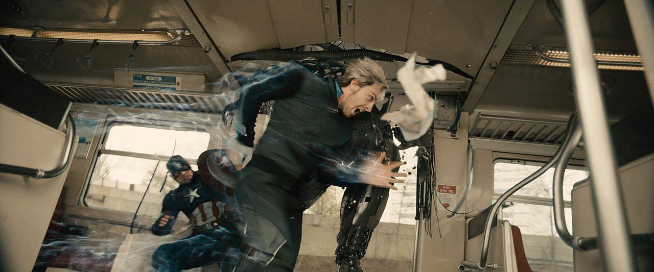 Marvels-Avengers-Age-Of-Ultron-21-Marvel2015 - Bildquelle: Marvel 2015