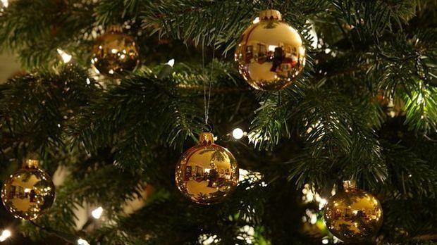 weihnachtsbaumschmuck3