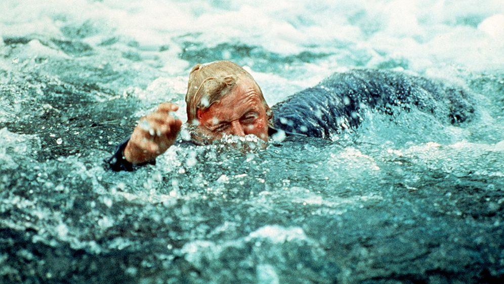 Wedlock - Flucht aus der Hölle - Bildquelle: Home Box Office (HBO)