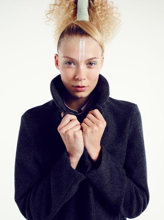 Fashion-Hero-Epi05-Shooting-Timm-Suessbrich-07-Thomas-von-Aagh - Bildquelle: Thomas von Aagh