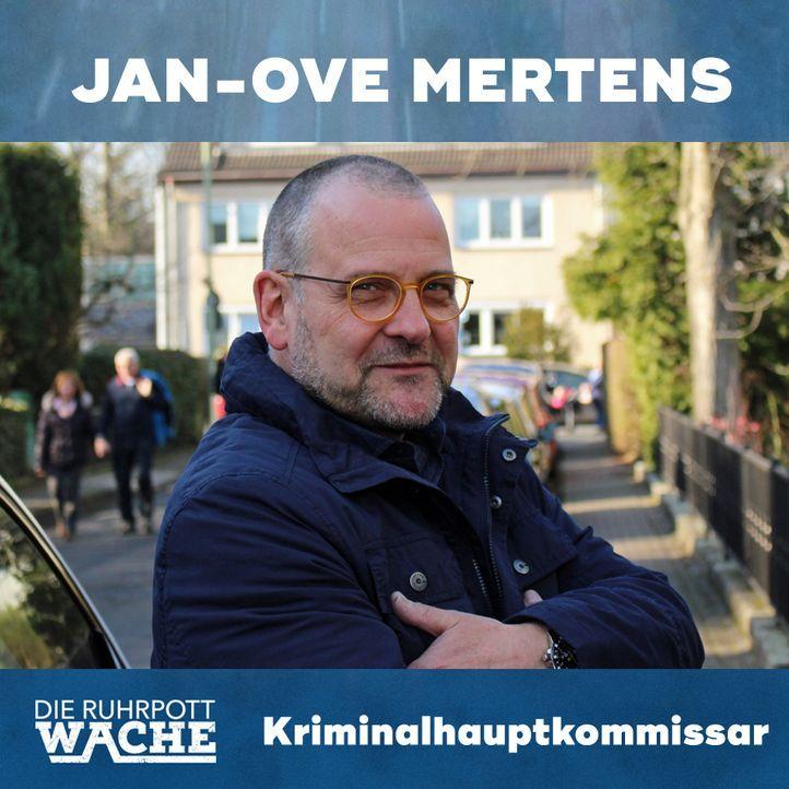 KHK_JanOveMertens