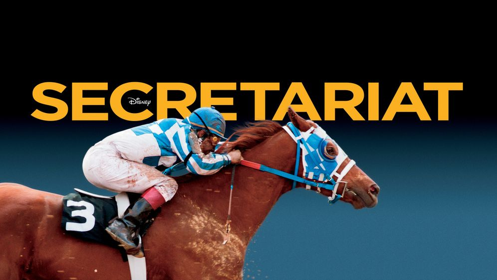 Secretariat - Ein Pferd wird zur Legende - Bildquelle: John Bramley Disney Enterprises, Inc.  All rights reserved