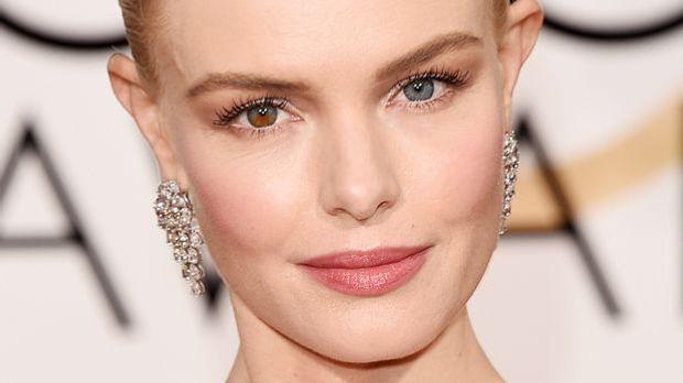 Kate Bosworth Nahaufnahme