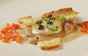 The-Taste-Stf01-Epi03-3-Pollo-Tonnato-Graciela-Cucchiara-01-SAT1
