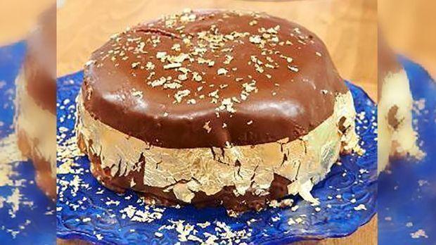 """Mein bester Kuchen – Alegras """"Made in Düsseldorf"""""""