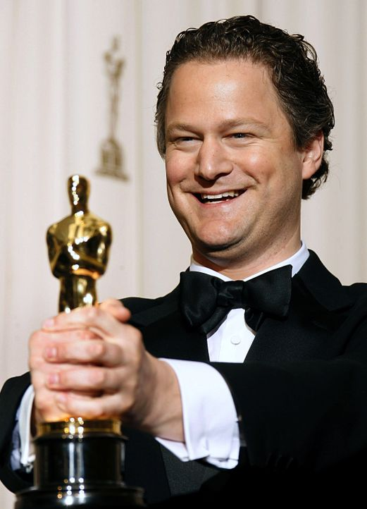 von-Donnersmark-Oscar1 - Bildquelle: dpa/picture alliance