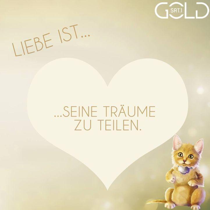 Liebeist_2806
