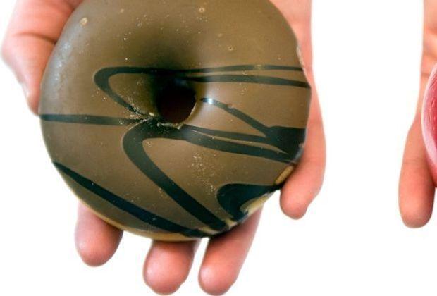 Die Mischung macht's: Abnehmen mit weniger Kalorien