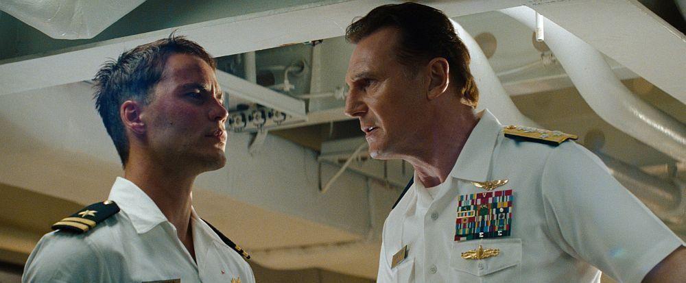 battleship1 1000 x 413 - Bildquelle: Universal Pictures International
