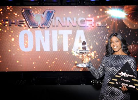 The-winner-is-Finale-Onita_02-Copyright-Margot-de-Heide - Bildquelle: SAT.1