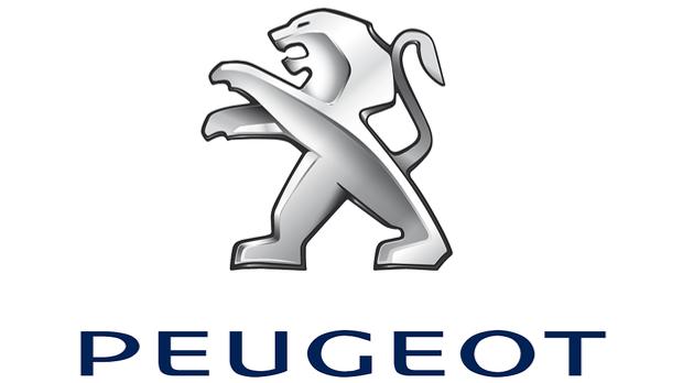 Peugeout_Logo