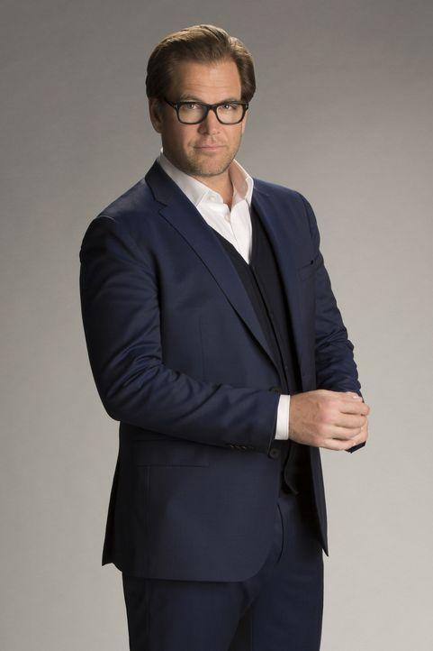 (1. Staffel) - Dr. Jason Bull (Michael Weatherly) betreibt Trial Sciences Inc., eine erfolgreiche Firma, die sich auf die Beratung von Angeklagten b... - Bildquelle: 2016 CBS Broadcasting, Inc. All Rights Reserved.