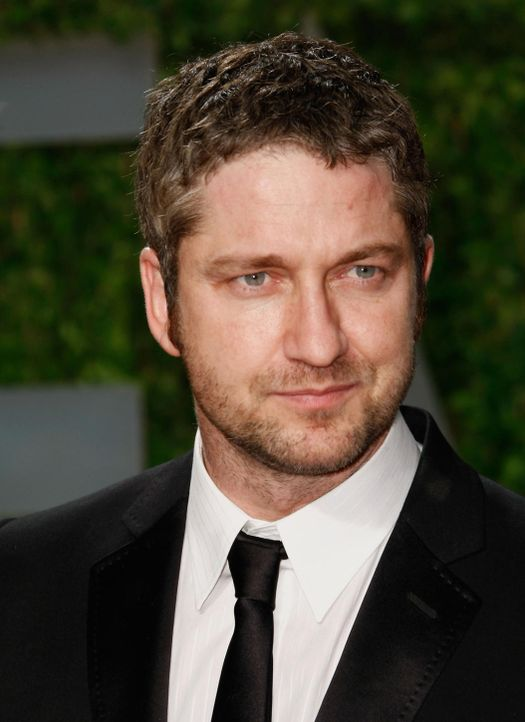 gerard-butler-09-02-22-1-getty-afpjpg 1055 x 1450 - Bildquelle: getty AFP