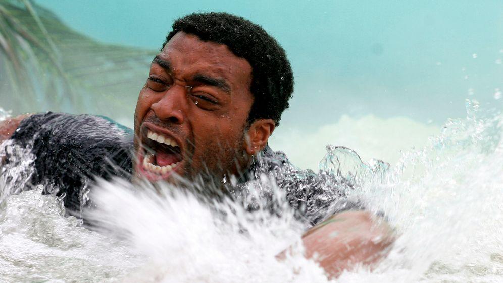 Tsunami - Die Killerwelle - Bildquelle: Kerry Brown 2006 Home Box Office Inc. All Rights Reserved.