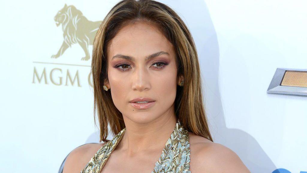 Jennifer Lopez mit Sex-Tape: Ex verlangt 3,75 Millionen Dollar - Bildquelle: dpa
