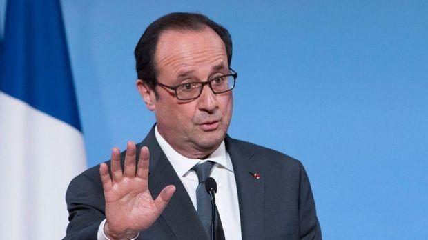 Hollande_Francois_dpa