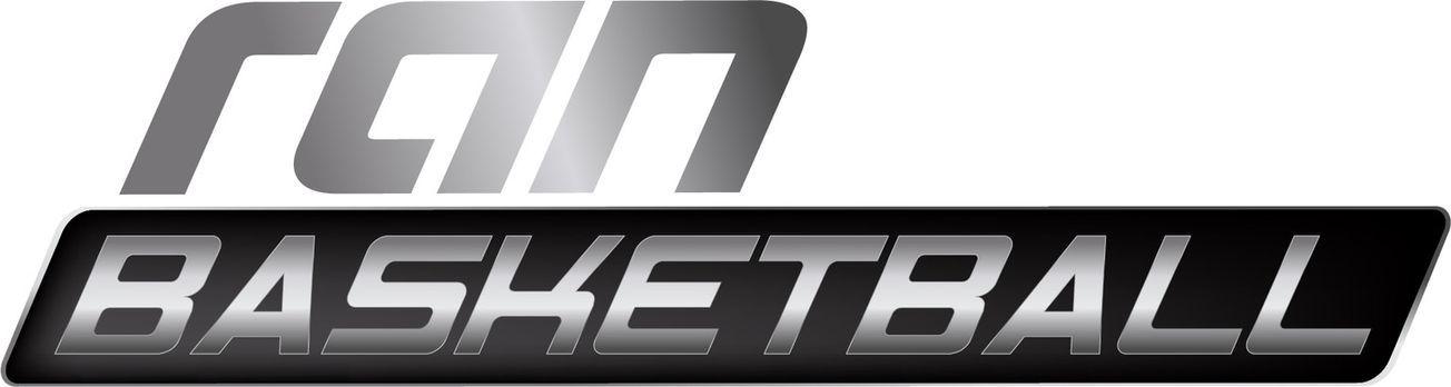 Beko Basketball Bundesliga - Logo - Bildquelle: kabel eins