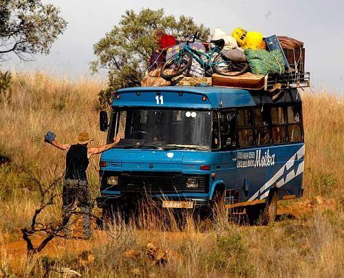 im-brautkleid-durch-afrika-25-500-404_David_Gur_-_Sat1 - Bildquelle: David Gur - Sat1