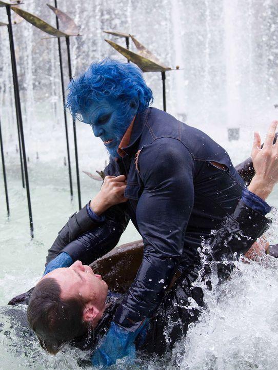 X-Men-20-c-2014-Twentieth-Century-Fox - Bildquelle: c 2014 Twentieth Century Fox