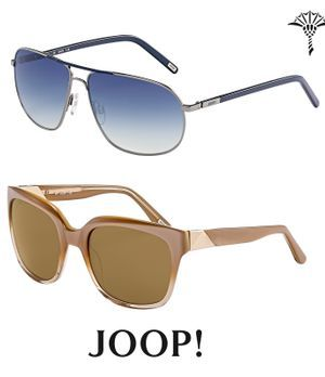 JOOP!_Set_NEU