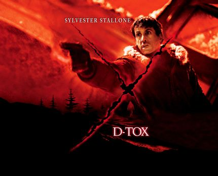 "D-Tox - Im Auge der Angst - ""D-Tox - Im Auge der Angst"" - Bildquell..."