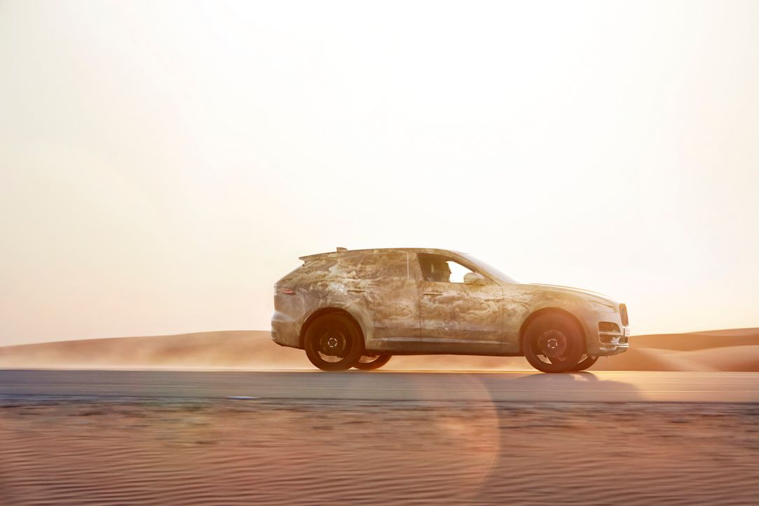 Jag_FPACE_Hot_Test_Image_290715_03_small - Bildquelle: Jaguar