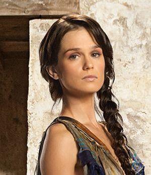 Spartacus-War-of-the-damned-Darsteller-Sibyl-Gwendoline-Taylor