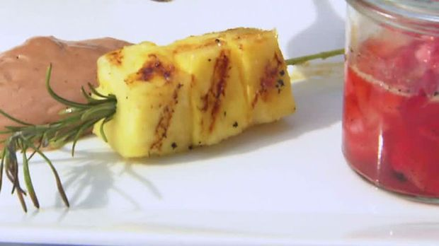 gegrillte_ananas
