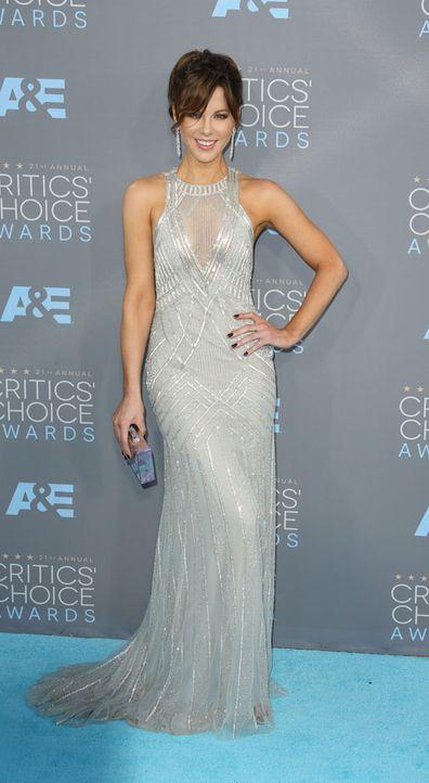 Kate Beckinsale - Bildquelle: WENN.com