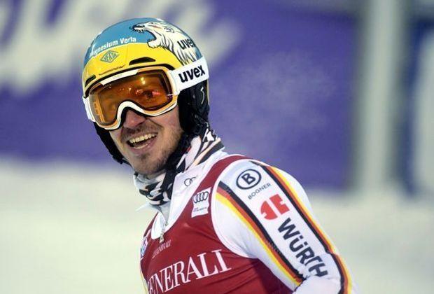 Felix Neureuther kritisiert das IOC