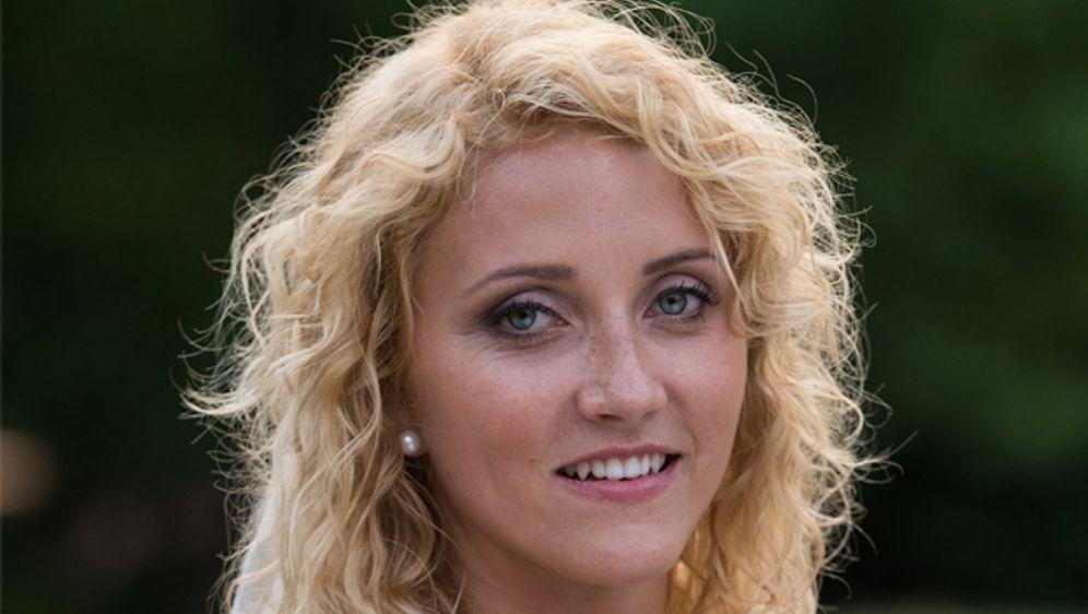 Steckbrief Selina Hochzeit Auf Den Ersten Blick Staffel 4