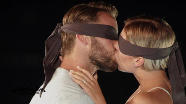 kiss bang love finale