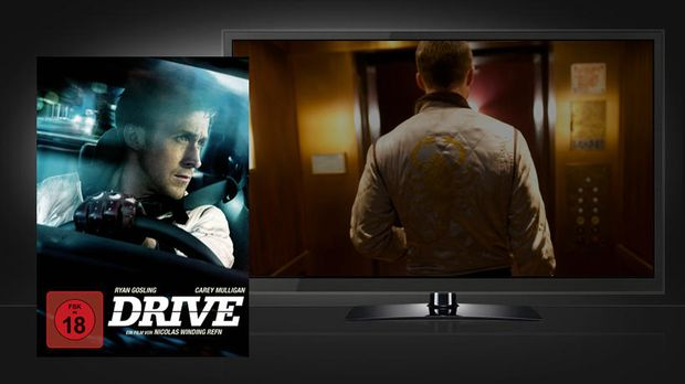 drive-szene-cover-universum-film 820 x 461 © Universum Film