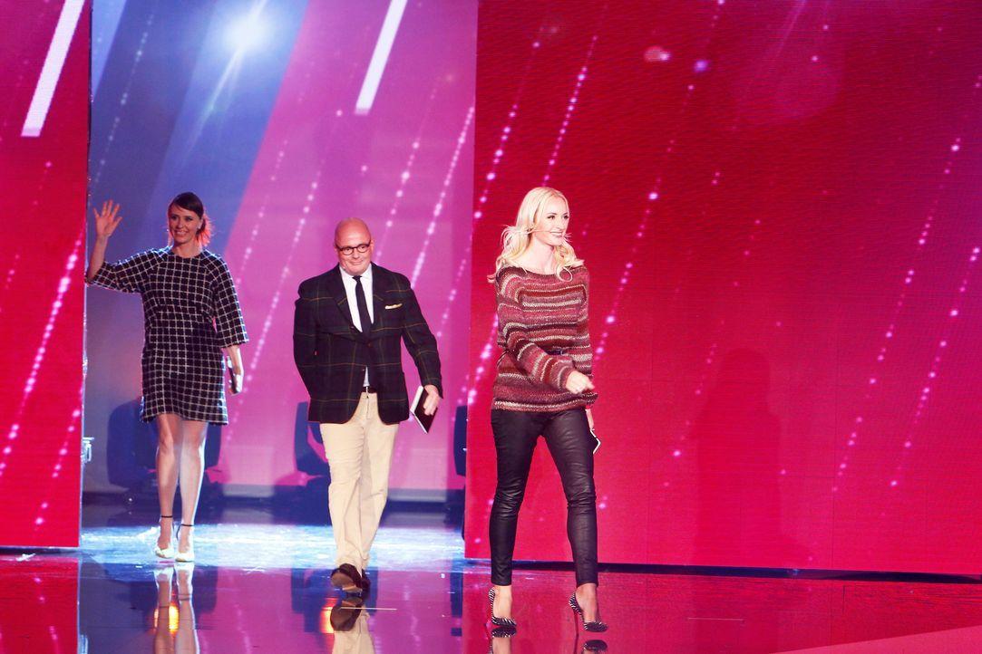 Fashion-Hero-Epi03-Vorab-01-Richard-Huebner - Bildquelle: Richard Huebner