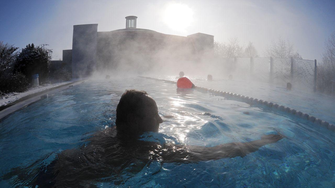 vorsaetze-neues-jahr-sport-treiben-schwimmen-09-01-13-dpa