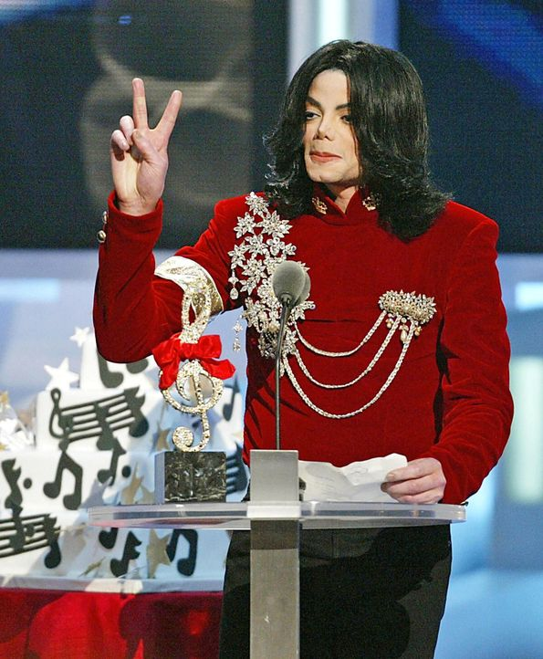 MTV-VMAs-Michael-Jackson-02-08-29-AFP.jpg 1688 x 2048 - Bildquelle: getty-AFP/AFP