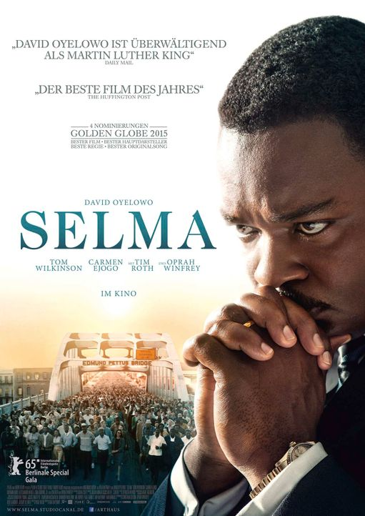 Selma-01-STUDIOCANAL