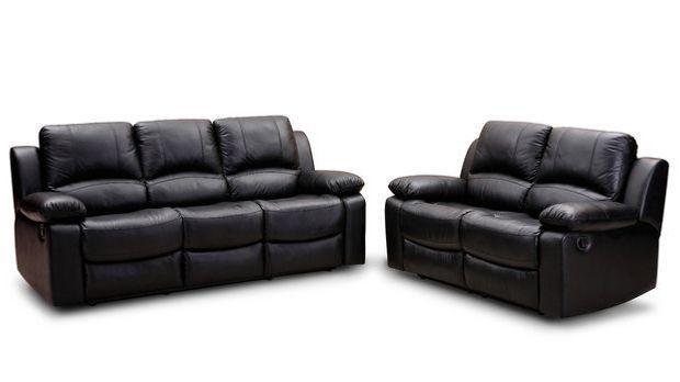 leather-sofa-186636_1280