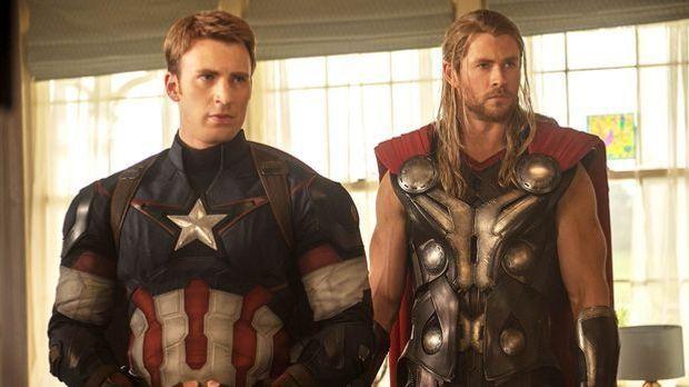 Marvels-Avengers-Age-Of-Ultron-04-Marvel2015