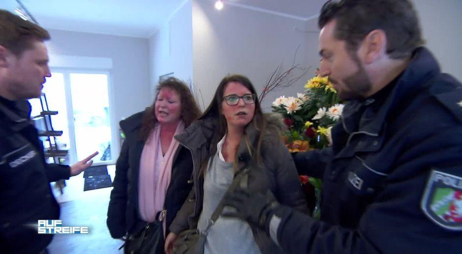sex community österreich escort service kempten