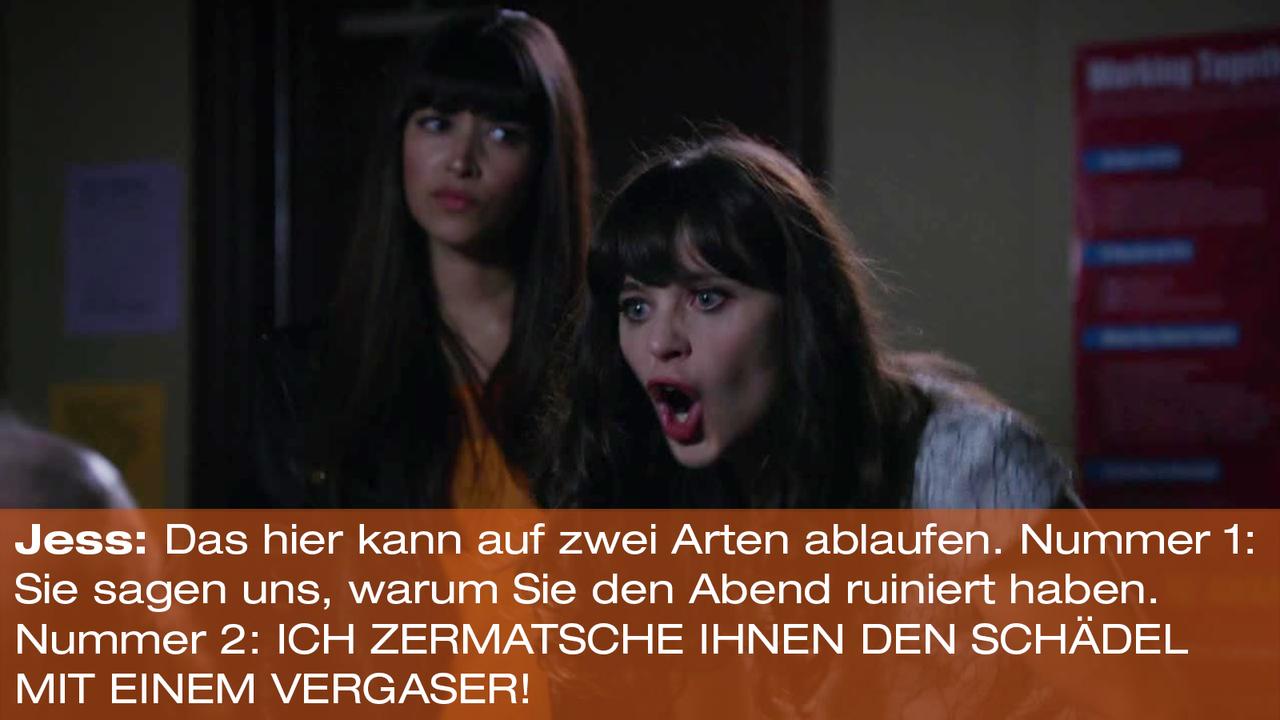 NewGirl-Zitate-322-Fuerimmerundewig-09