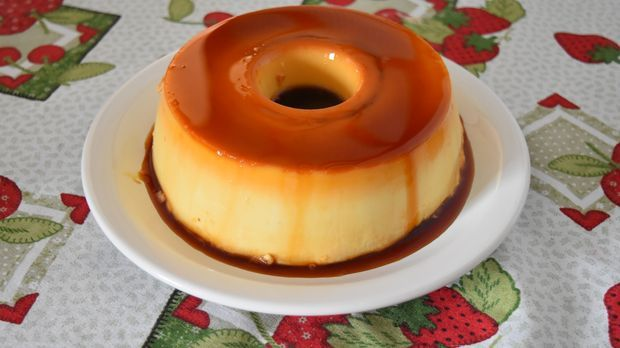 pudding-1406386_1920