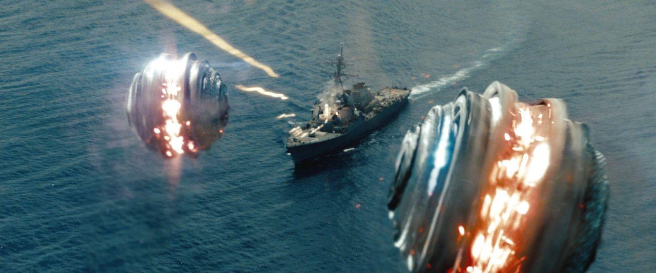 battleship2392tp200145rjpg 3000 x 1250 - Bildquelle: Universal Pictures International