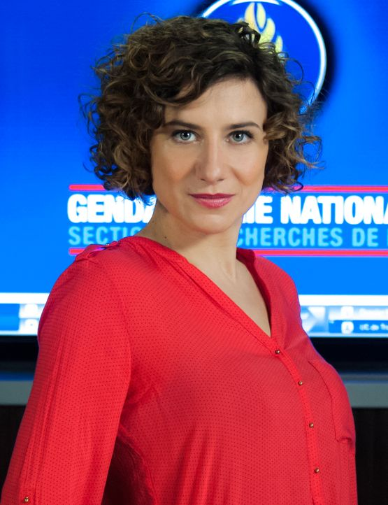 Vicky Cabral - Bildquelle: jlpphotographe@free.fr