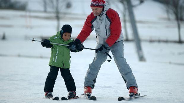 Skibekleidung-Kinder-dpa
